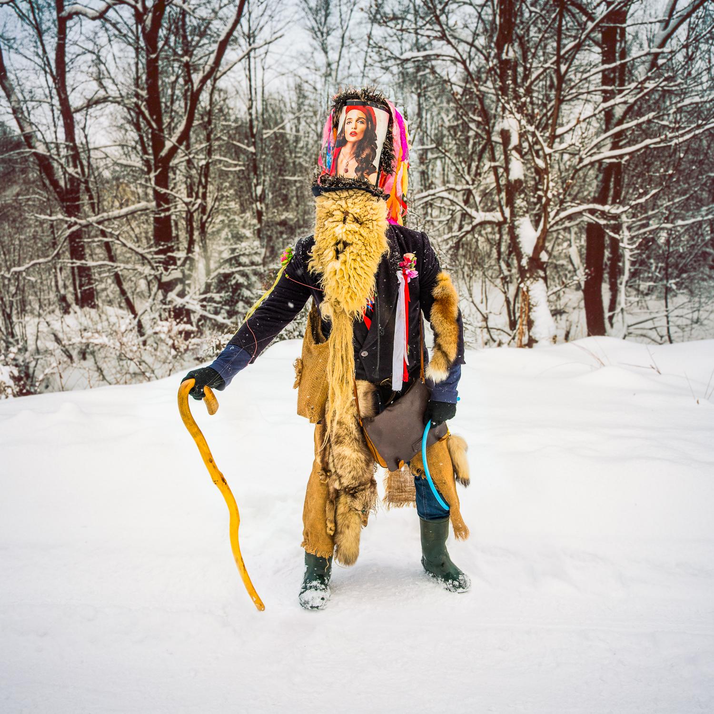 2019_Jan_Poland_ThreeKings_Portraits_0127_RT.jpg