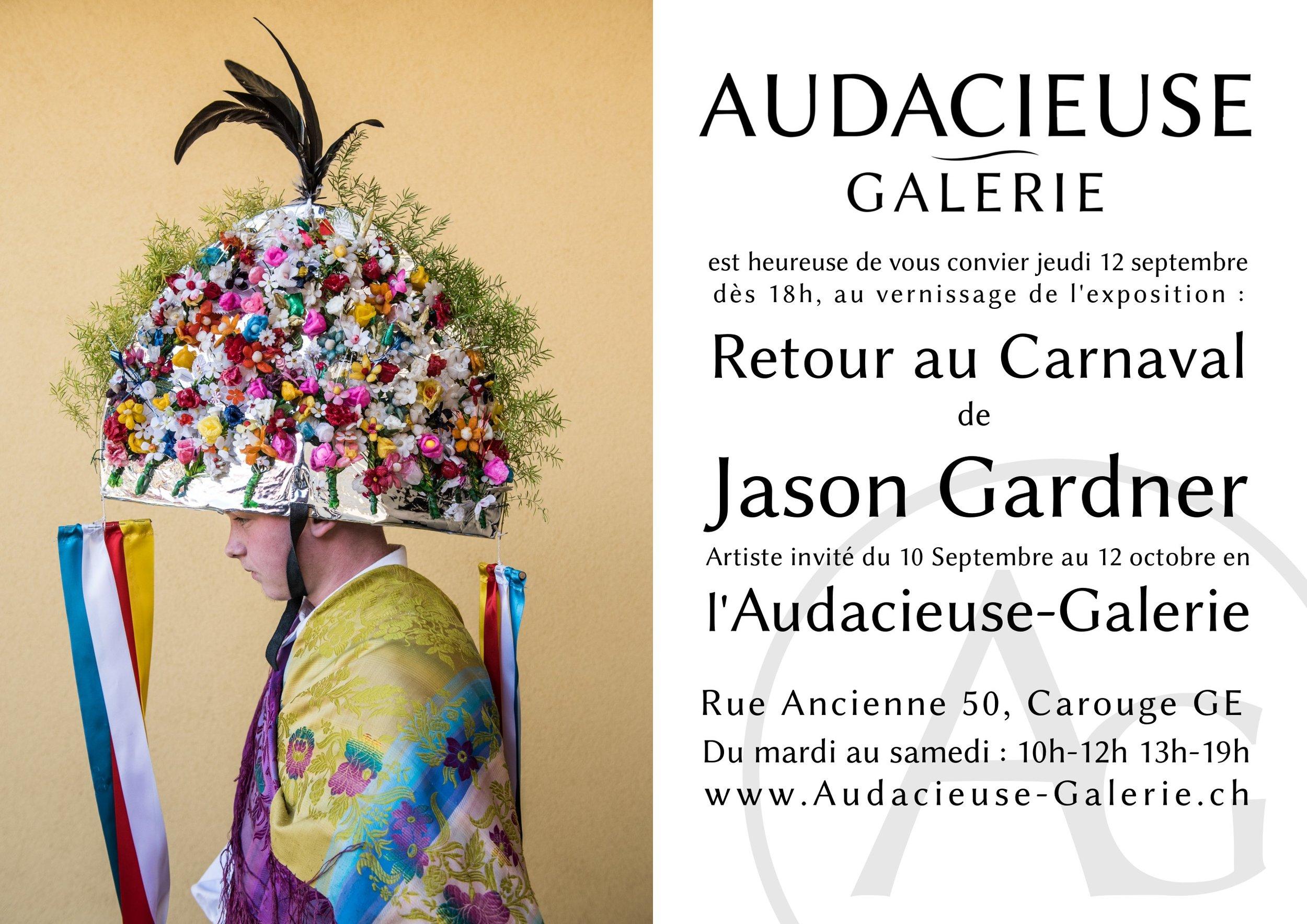 Exposition-Audacieuse-Galerie.jpg