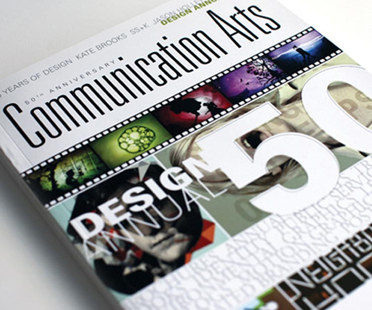 commarts_design_preview.jpg
