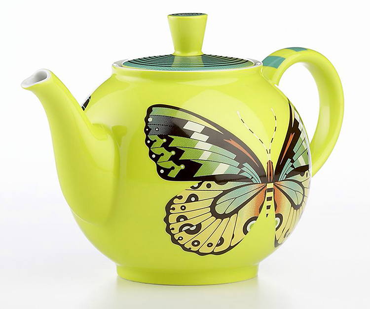 Crate_and_Barrell_teapot_1.jpg