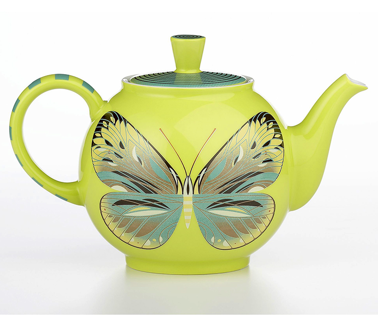 Crate_and_Barrell_teapot_3.jpg