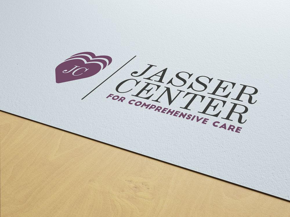 Jasser-Center-Logo-Mockup.jpg