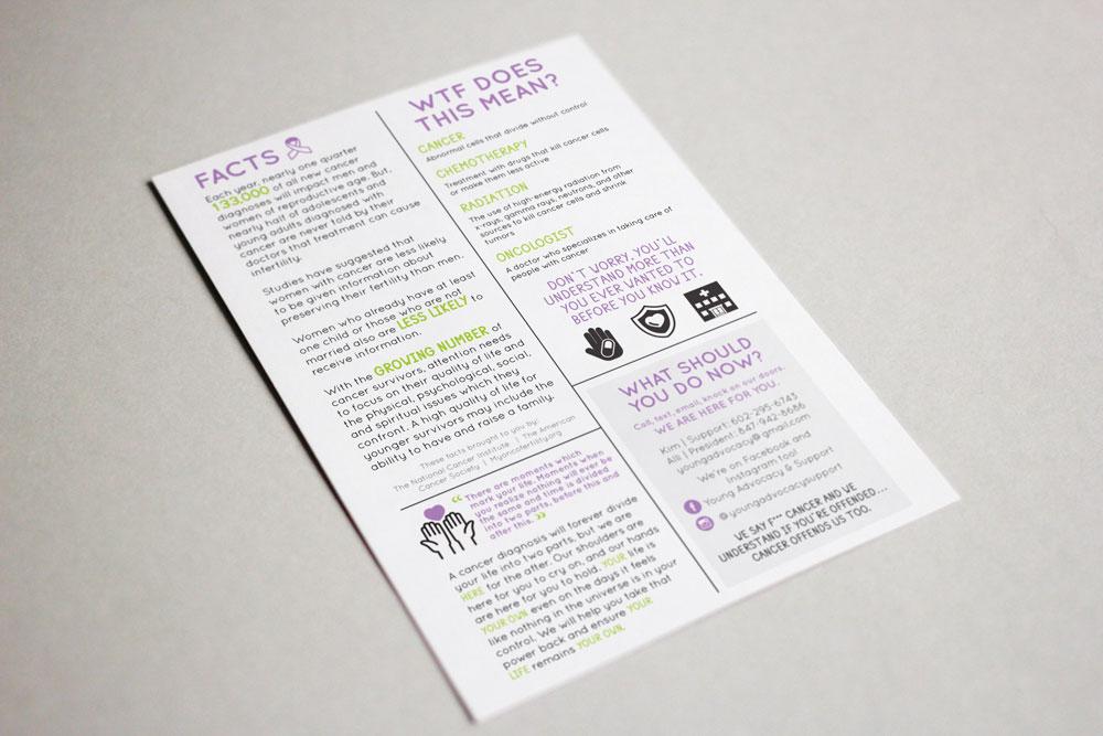 Brochure-Back.jpg