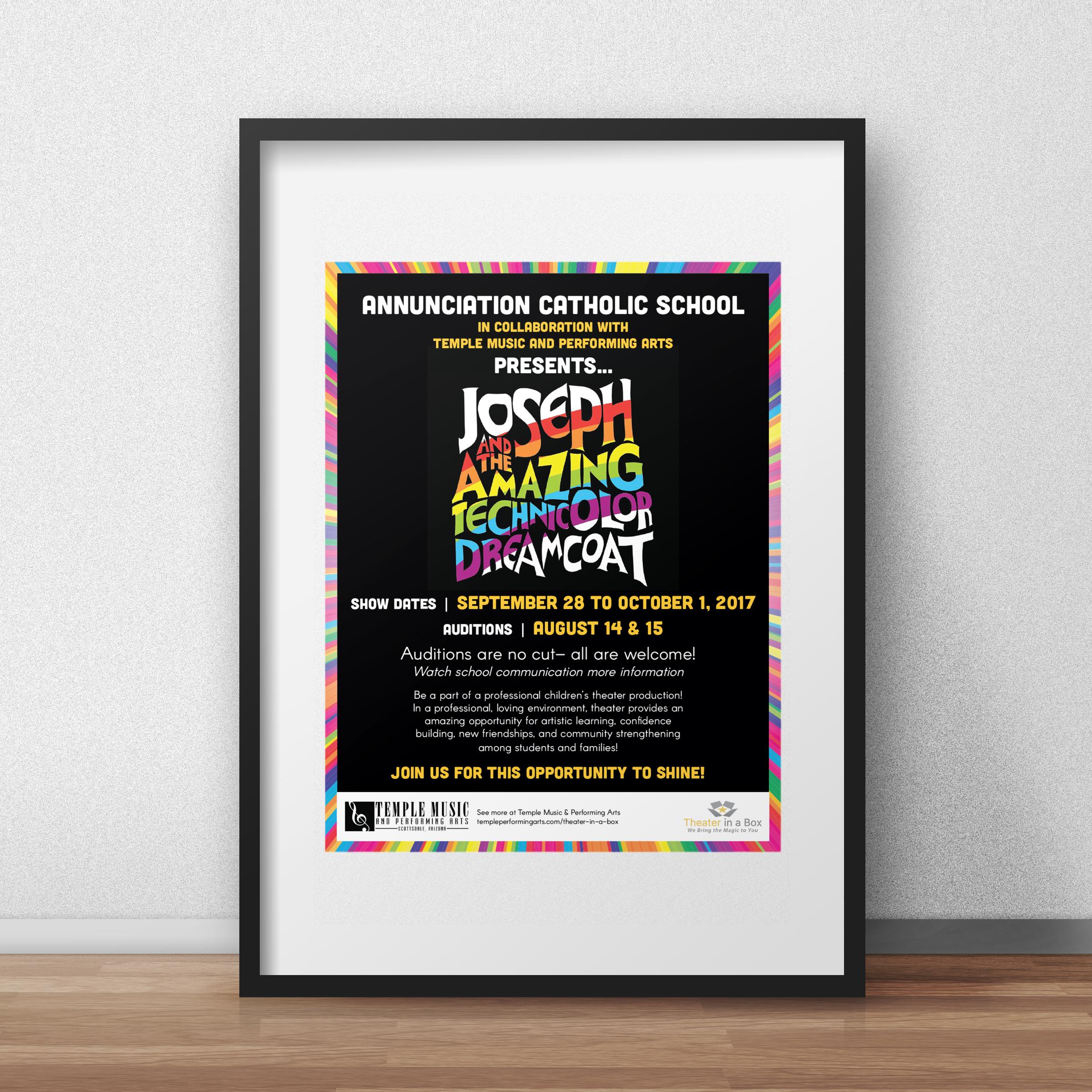 Joseph-and-the-Technicolor-Poster.jpg
