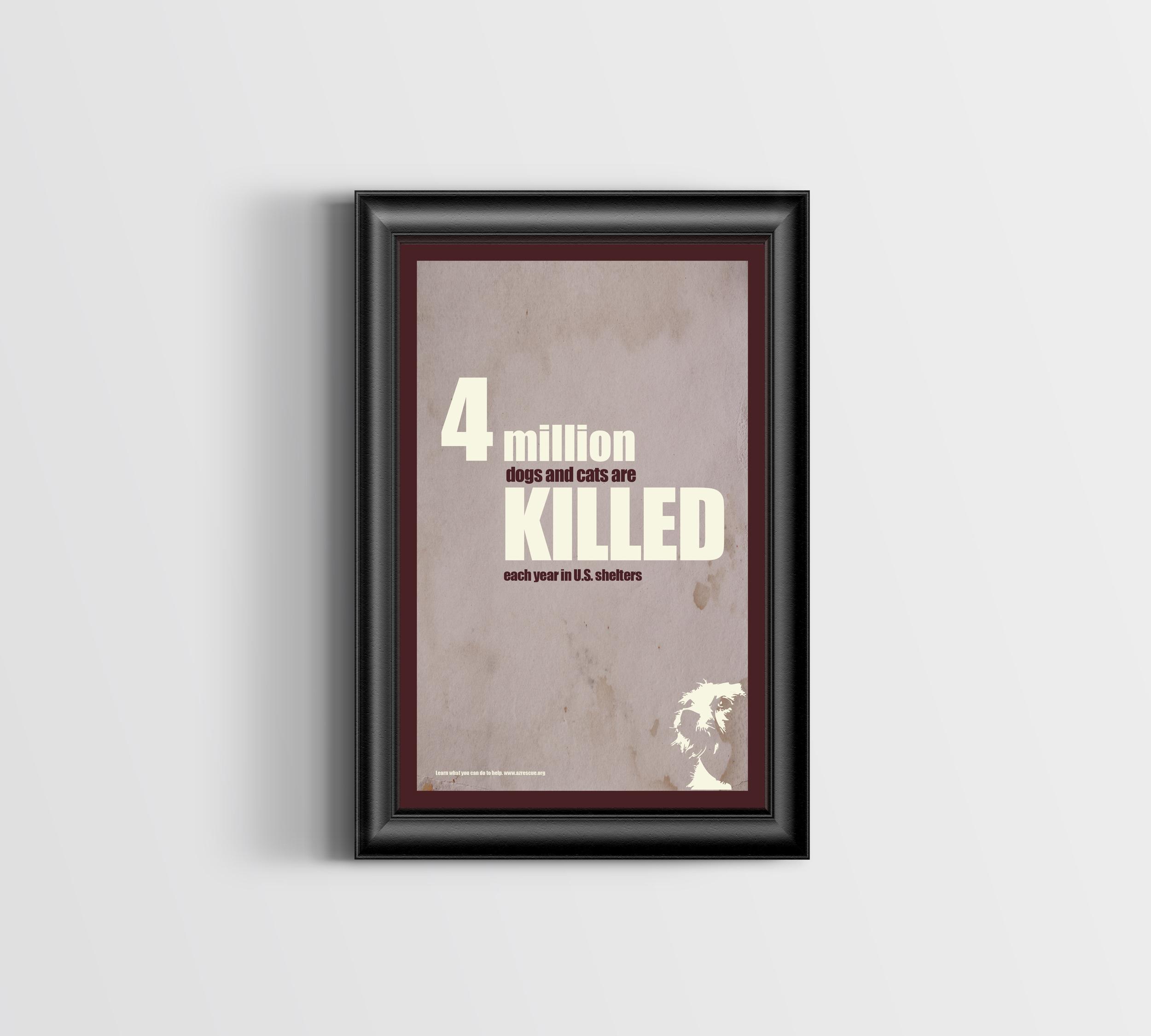 poster-3.jpg
