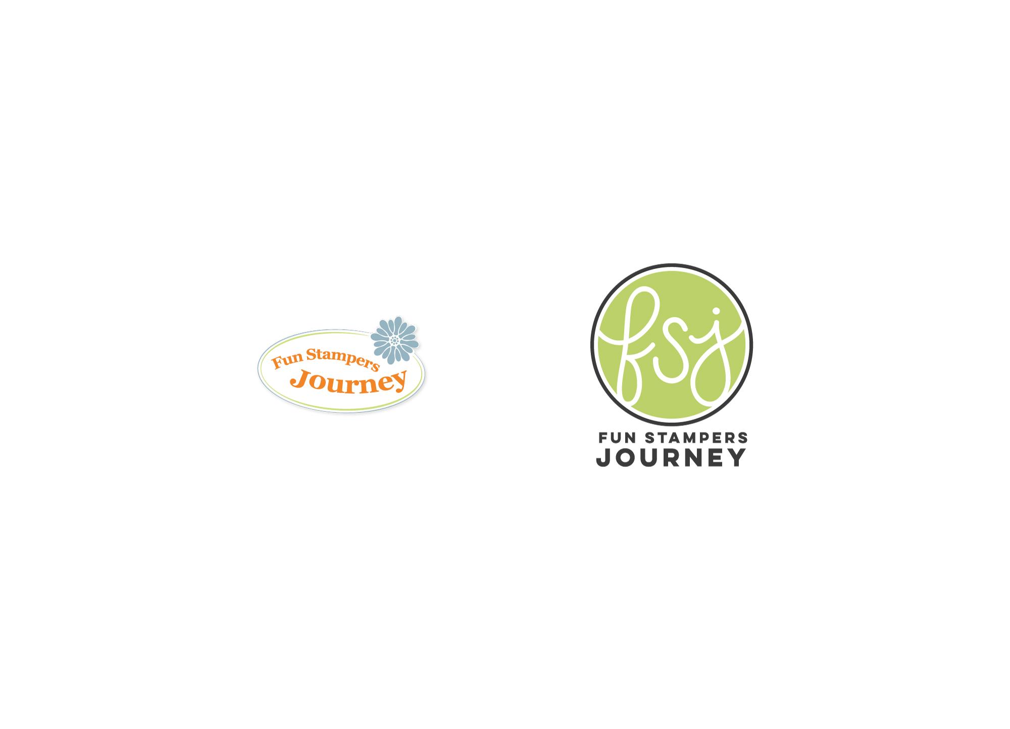 FSJ-Logo-Mockup.jpg