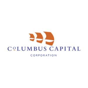 columbus-capital-logo.jpg