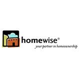 homewise.jpg