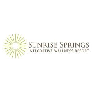SUNRISE_SPRINGS_LOGO.jpg