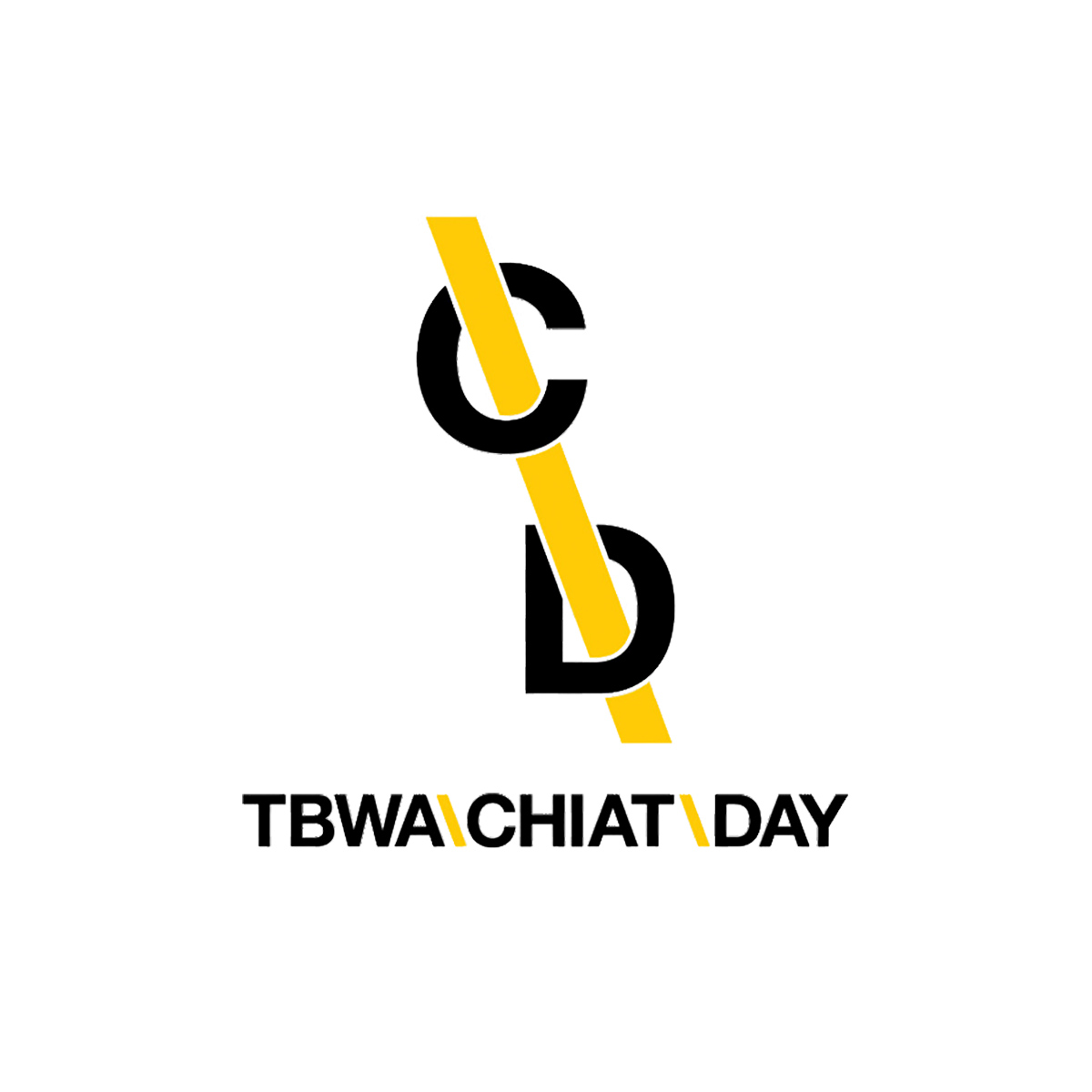 TBWA \ Chiat \ Day