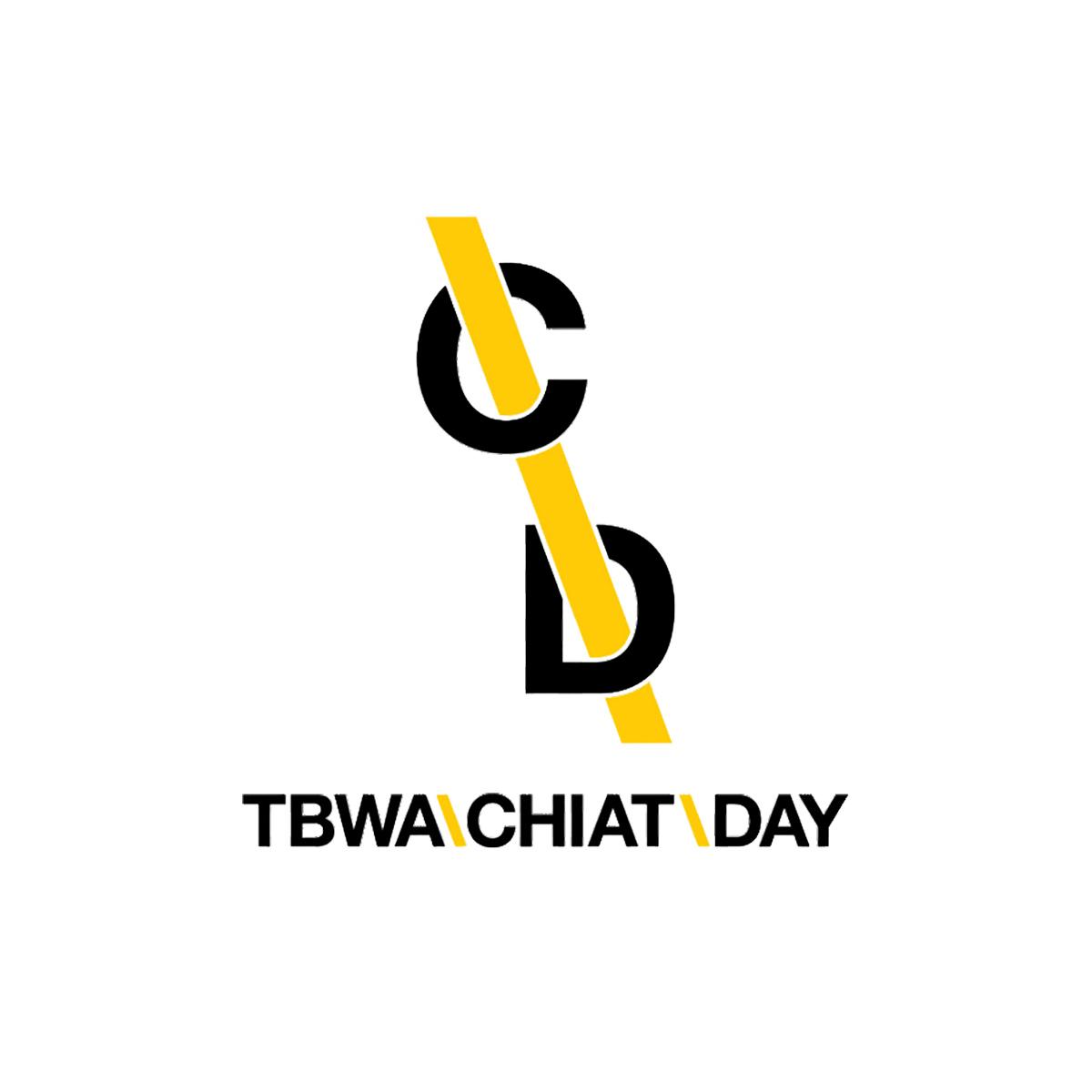 TBWA \ Chiat \ Day