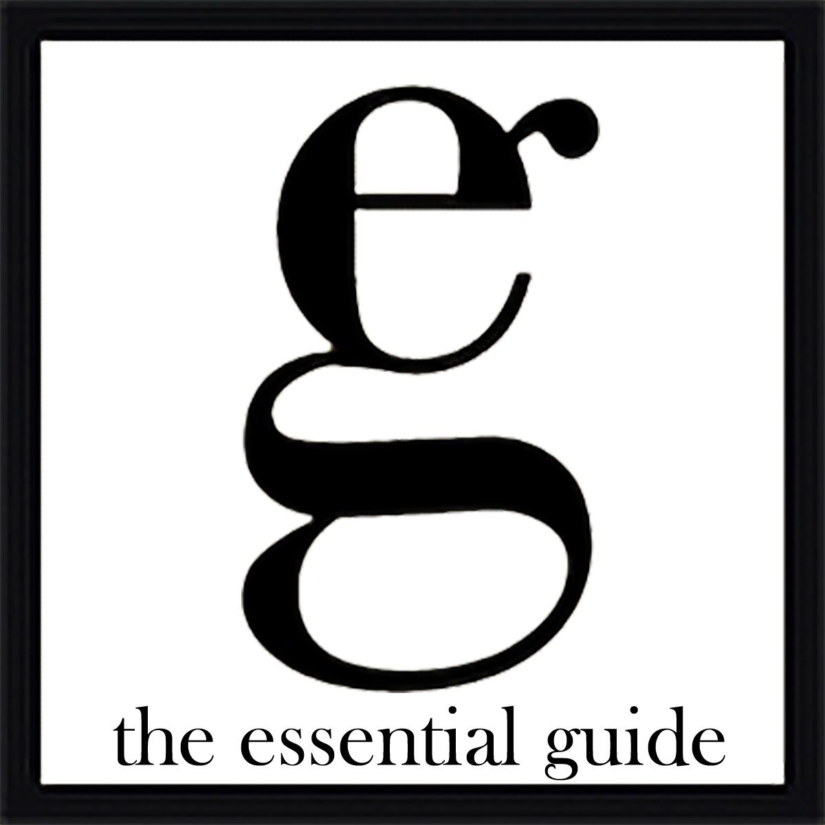 eg-sign_Logo_2.jpg