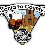 santa-fe-county.jpg