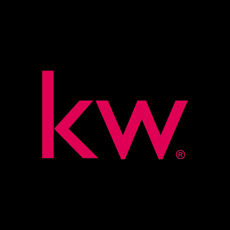 kw-red-on-black-print