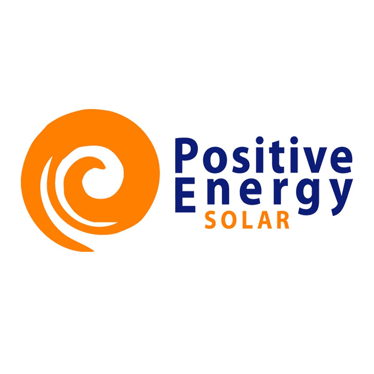 Positive_Energy_1x1.jpg