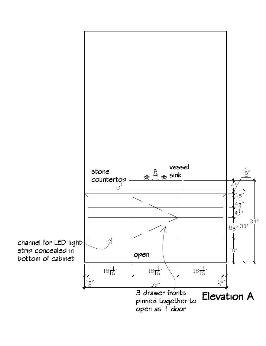elevation for main bath.jpg