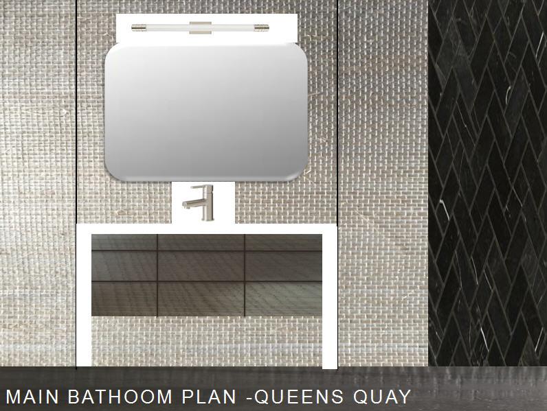 main bath concept.jpg