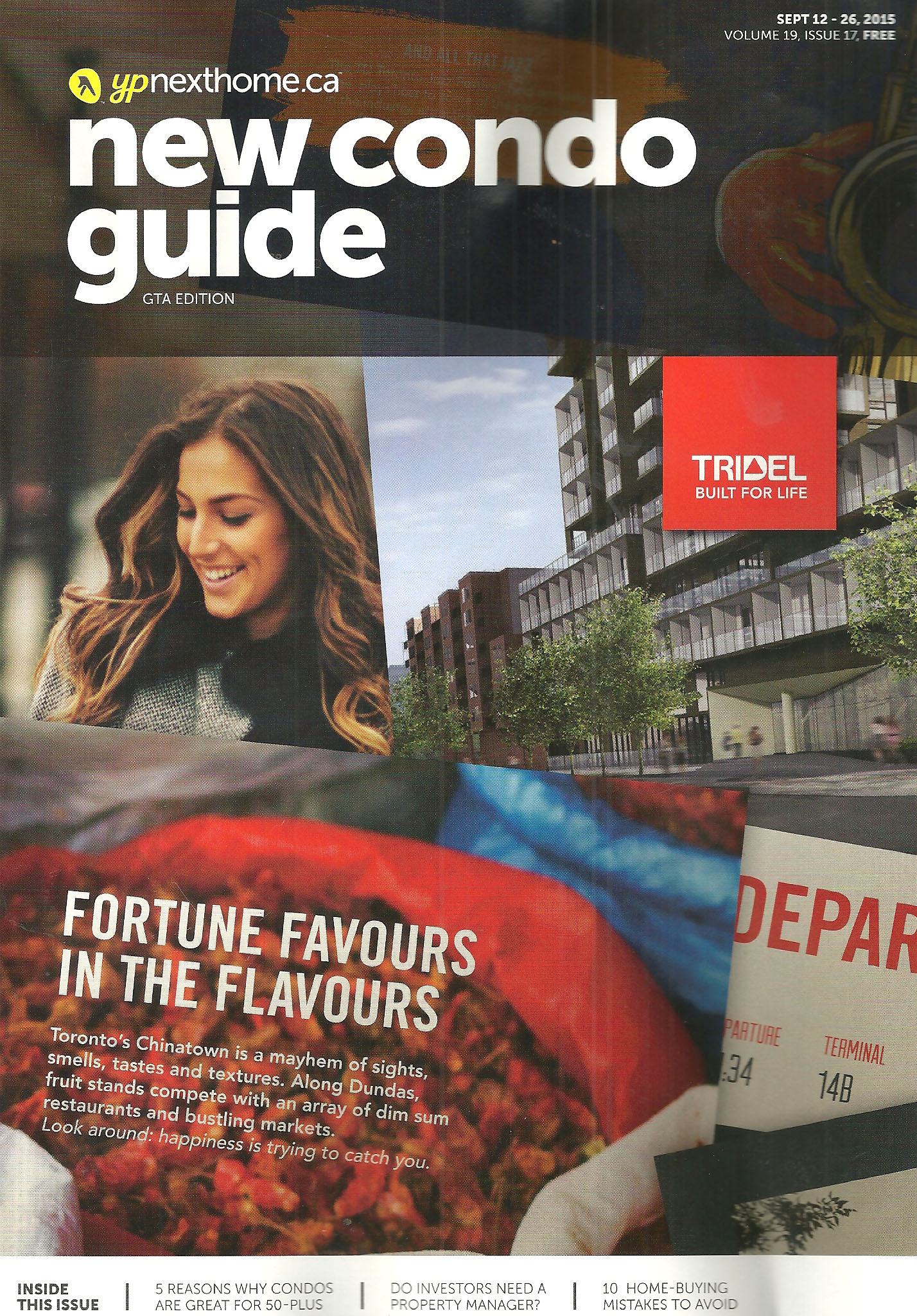 New Condo Guide GTA September 12-26, 2015 Cover.jpg