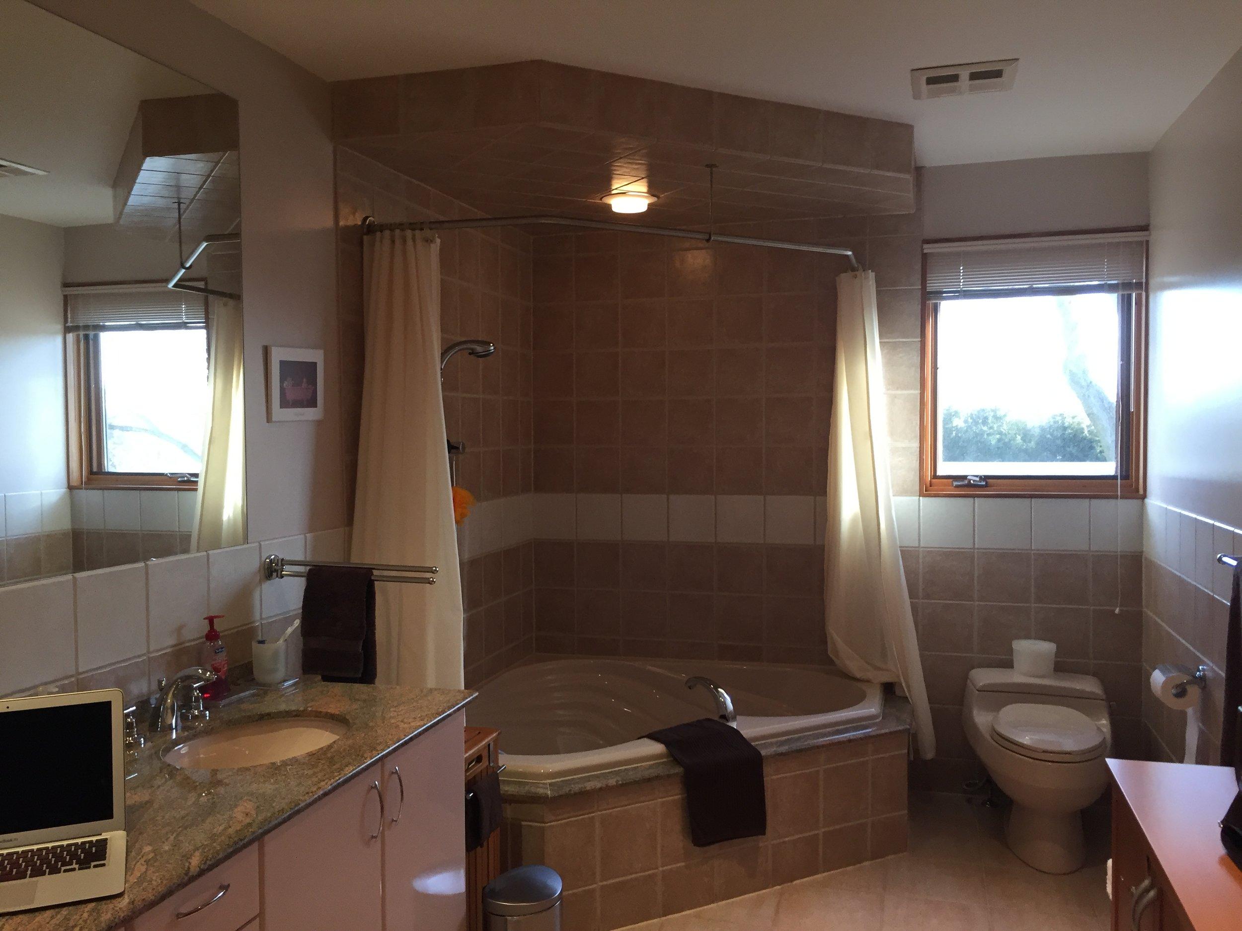 163 Garden bathroom before images (4).jpg