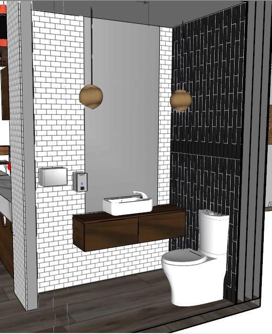 washroom iso.JPG