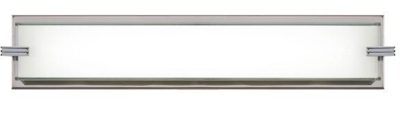minka P5216-077L.JPG