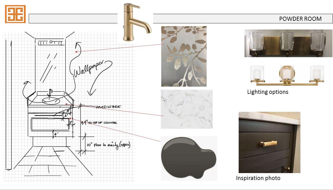presentation 2.JPG