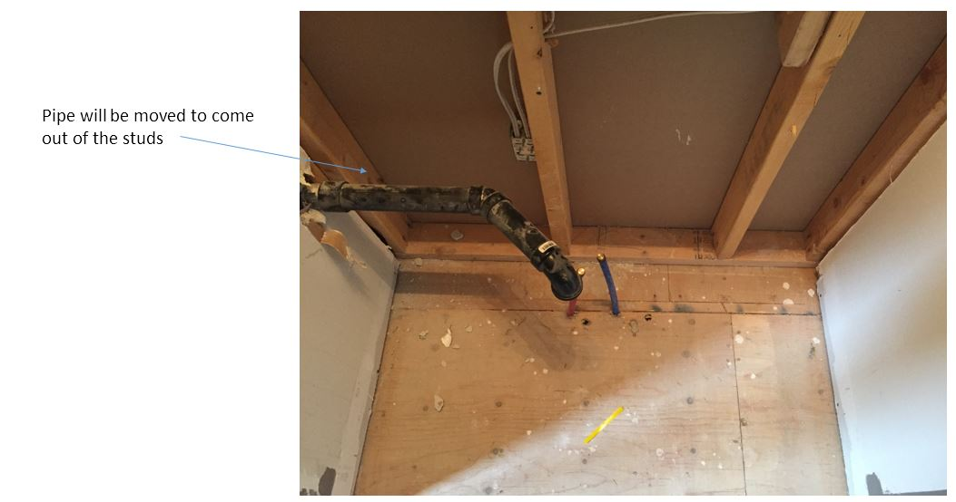 plumbing 1.JPG