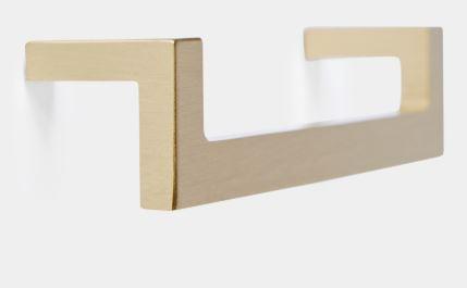 ramsay drawer pull.JPG