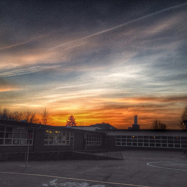 End of the day at Lewis... January 14, 2014 at 0542PM.jpg