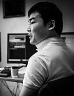 composer.jpg