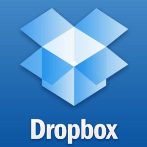dropbox_logo.png