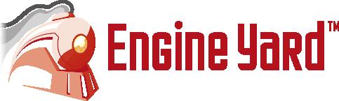 Engine-Yard-Logo.png
