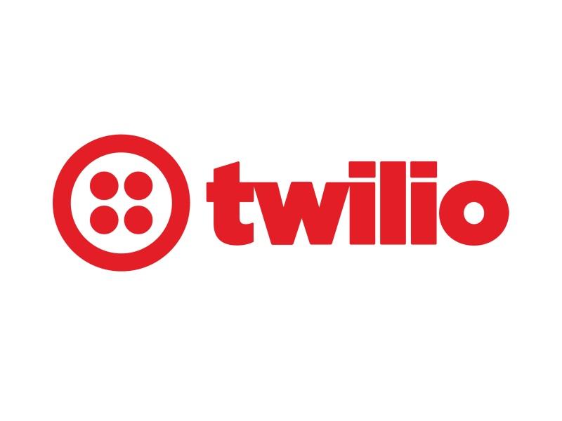 twilio-logo.jpg