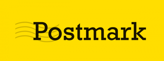 postmark-logo-550x206.png