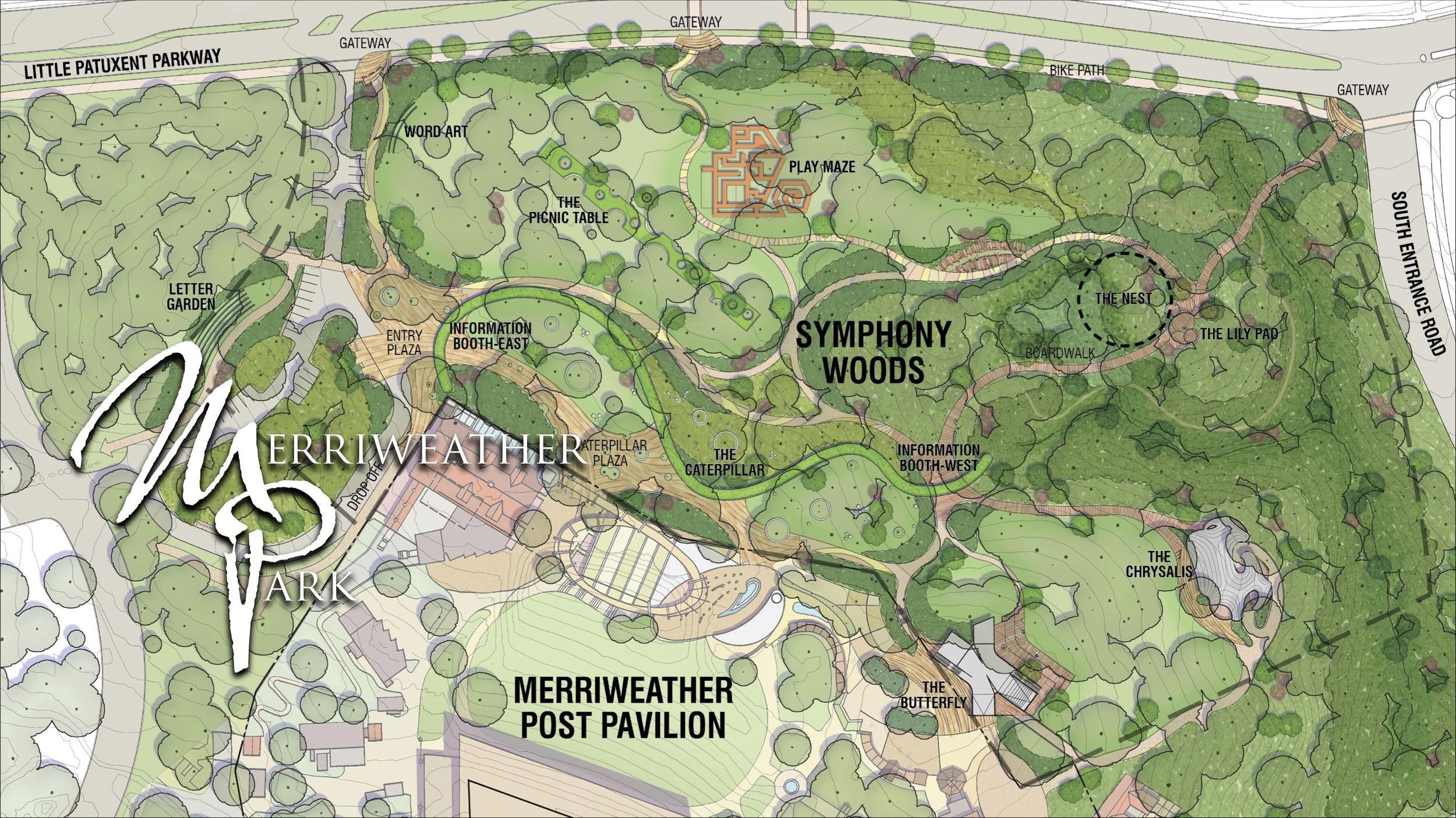 1. Merriweather Park Master Plan.jpg