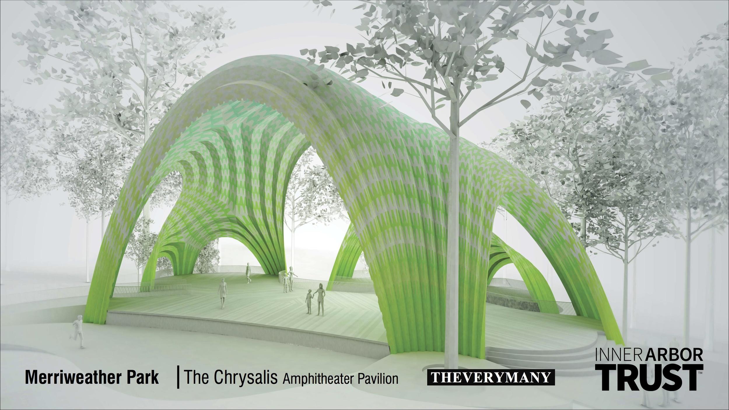 9. Merriweather Park The Chrysalis Exterior.jpg
