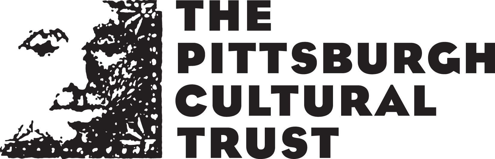 Benchmarking Best Practices: Pittsburgh Cultural Trust