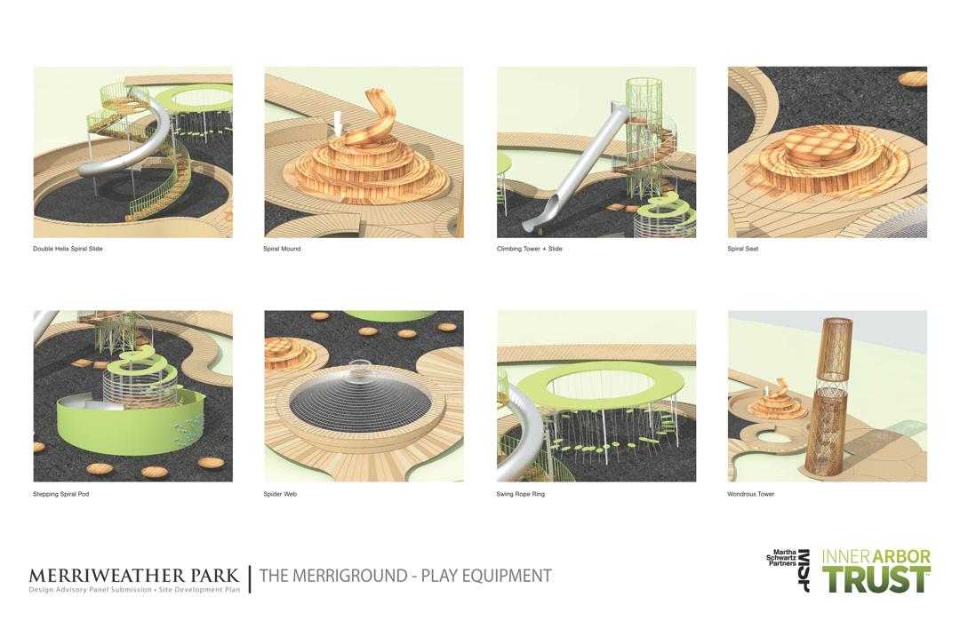 Merriweather_DAP_Play Equipment.jpg