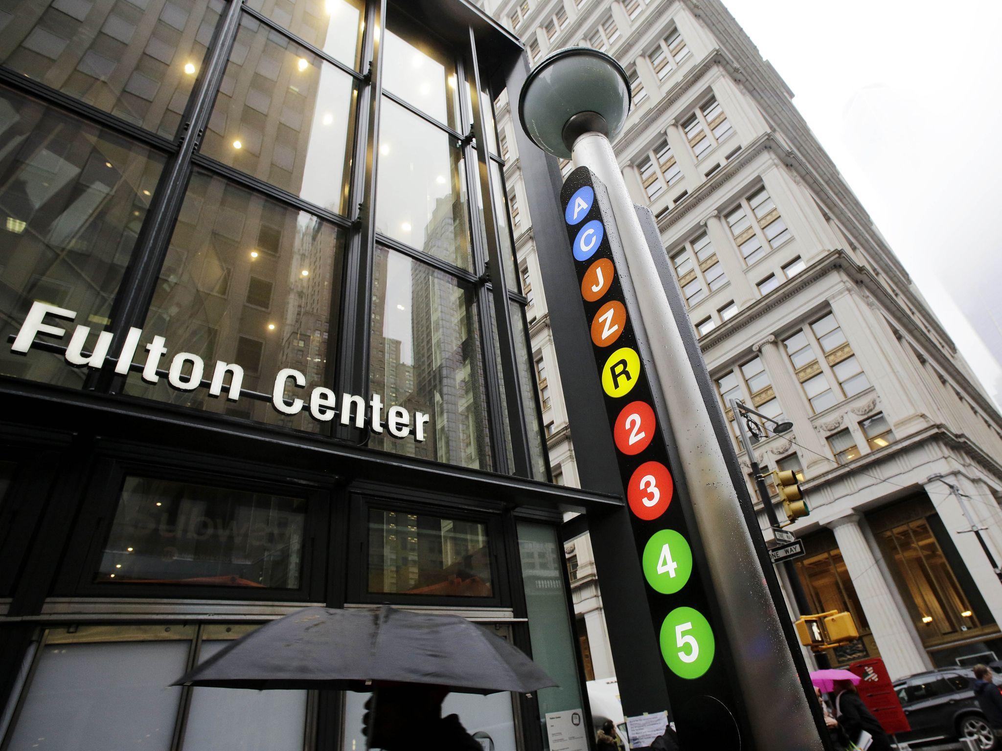 FultonCenter.jpg