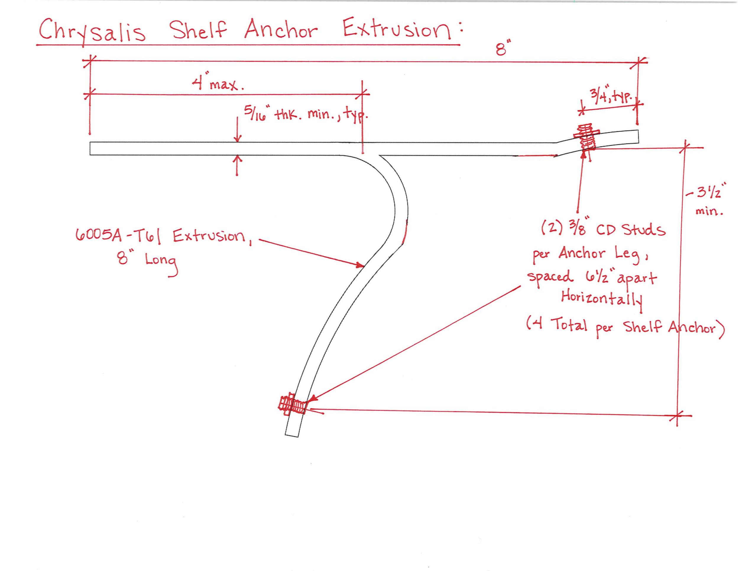 Chrysalis Shelf Anchor - Struct. Req'mts (12-30-15).png