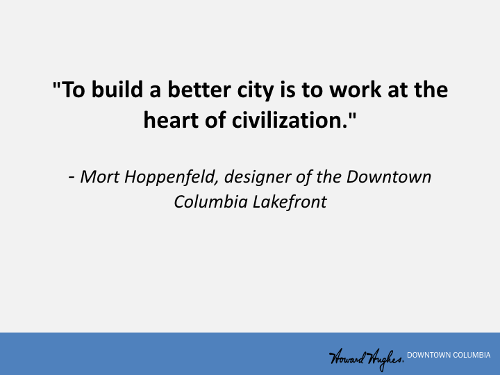 Downtown Development Presentation.083.png