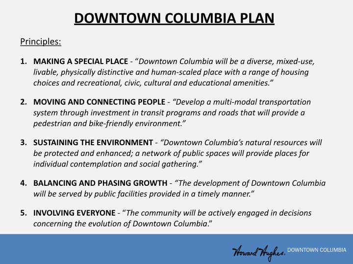 Downtown Development Presentation.085.png