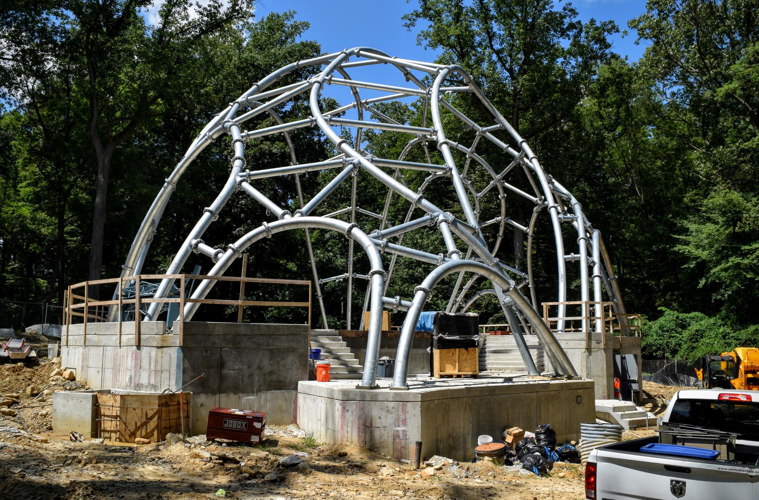Render 04_Construction.JPG