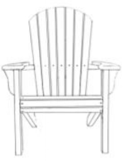 Chair Front View.jpg