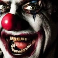 CarnEvil Clown.jpg
