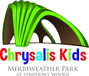 Chrysalis Kids