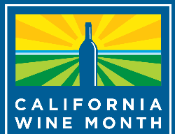 California-Wine-Month.png