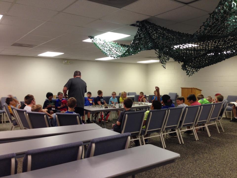 Preteen Boys Bible Study Time 2.jpg
