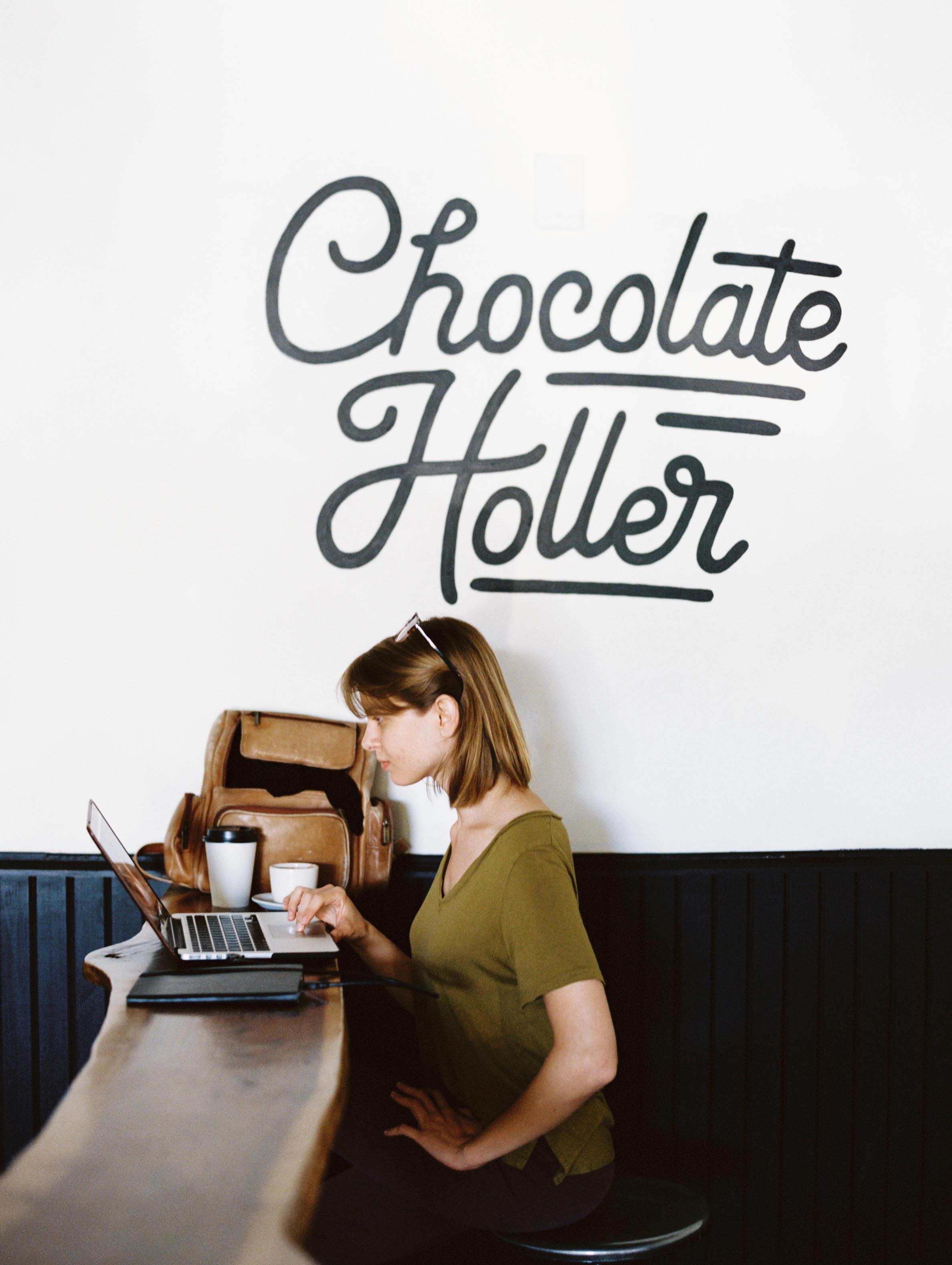 ChocolateHollernina&wes_167.jpg