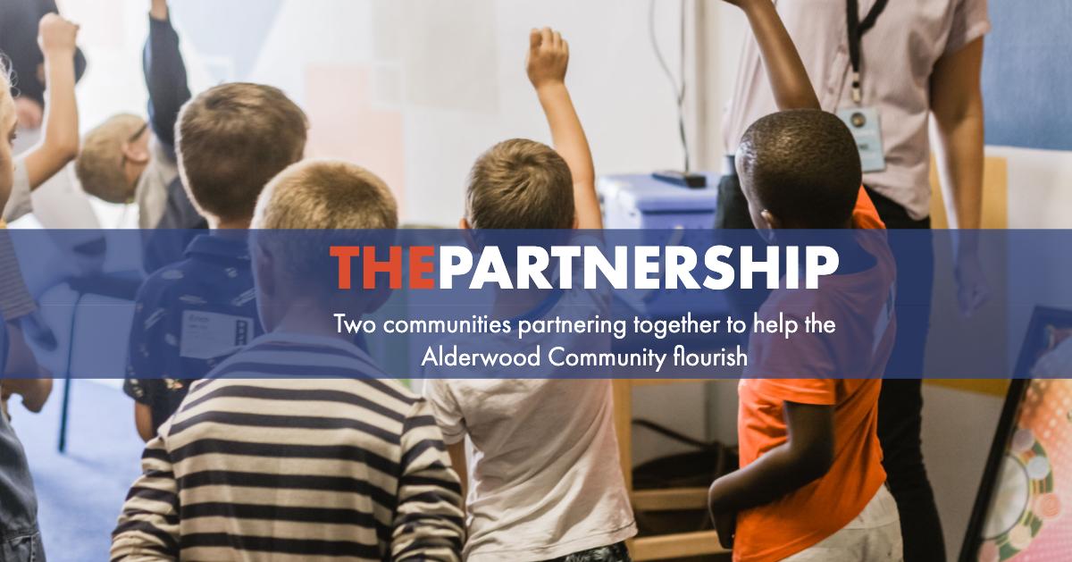 Alderwood Partnership.png
